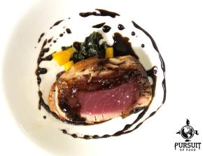 dinner24_logo